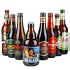 Bild von Bierabo Set 2019 August international, Bild 1