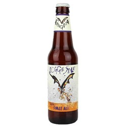 Bild von Flying Dog Doggie Style - PALE ALE - USA 0,33l